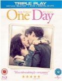 One Day - Triple Play (Blu-ray + DVD + Digital Copy)