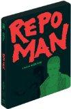 cheap Repo Man 1984 steel book Blu Ray.jpg