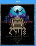 Aphrodite Les Folies - Live in London [Blu-ray]