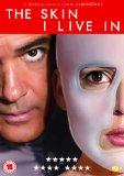 The Skin I Live In [DVD]