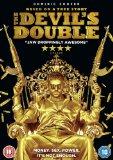 The Devil's Double [DVD]