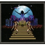 Aphrodite Les Folies - Live in London DVD