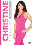 Christine Bleakley Workout [DVD]