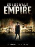 Boardwalk Empire - Season 1 (HBO) [DVD]