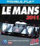 Le Man 2011 Review Blu-ray (Combi Pack)