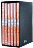 Paris Dakar Rally 1984-1989 (6 DVD) Box Set