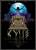 Aphrodite Les Folies - Live in London [DVD]