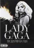 Monster Ball Tour at Madison Square Garden [DVD]