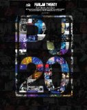 Pearl Jam Twenty [Blu-ray][Region Free]
