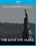 Paul McCartney The Love We Make [Blu-ray]