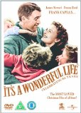 It's a Wonderful Life - 65th Anniversary Edition [DVD]