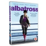 Albatross DVD