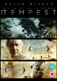 The Tempest [DVD]