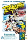 Tormented (1960) [DVD]