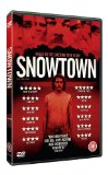 Snowtown [DVD]