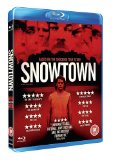 Snowtown [Blu-ray]