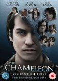 The Chameleon [DVD]