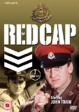 Redcap [DVD]