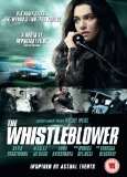 The Whistleblower [DVD]