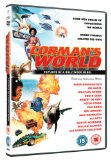 Corman's World [DVD]