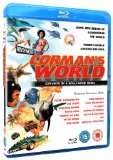 Corman's World [Blu-ray]