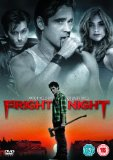 Fright Night [DVD]