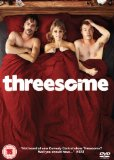 Threesome DVD