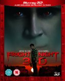 Fright Night (Blu-ray 3D + Blu-ray)