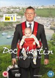 Doc Martin - Series 5 [DVD]