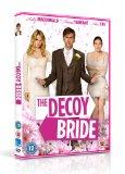 Decoy Bride [DVD]