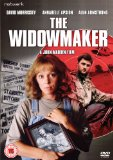 The Widowmaker [DVD]
