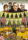 Village Hall - The Complete Series 1 DVD