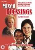 Mixed Blessings - The Complete Series 1 [DVD]