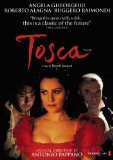 Puccini: Tosca (AXIOM FILMS - DVD AXM637)