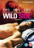 Wild Side [DVD]