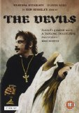 The Devils (Special Edition) DVD