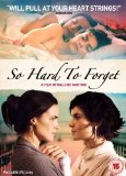 So Hard To Forget [DVD]
