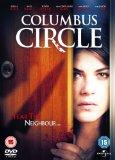 Colombus Circle [DVD]