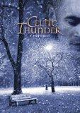 Celtic Thunder Christmas [DVD] [2010]