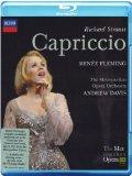 Capriccio [Blu-ray] [2011] [US Import]