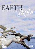 Earthflight [DVD]