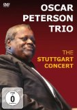 The Stuttgart Concert [DVD AUDIO]
