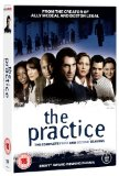 The Practice (Season 1 and 2) [DVD]