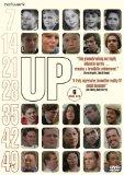 7-49 Up [DVD]