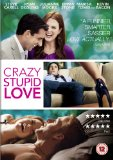 Crazy, Stupid, Love. [DVD]
