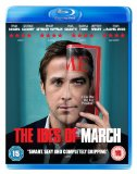 The Ides of March [Blu-ray]