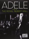 Live At The Royal Albert Hall (incl. CD) [DVD]