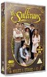 The Sullivans Season 1 Volume 1 [DVD]