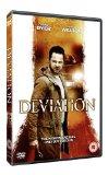 Deviation [DVD]
