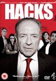 Hacks [DVD]